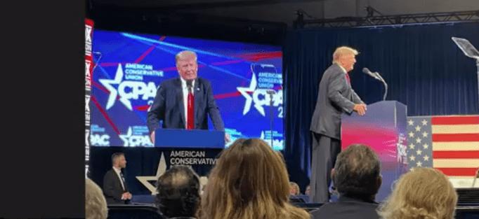 Juan-pic-of-Trump-at-CPAC-TX