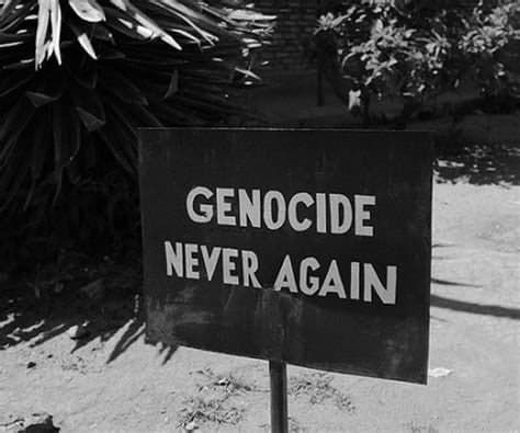 genocid_20210714-135701_1