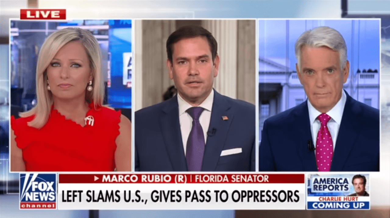 YT-SC-Rubio-with-Fox-Hosts