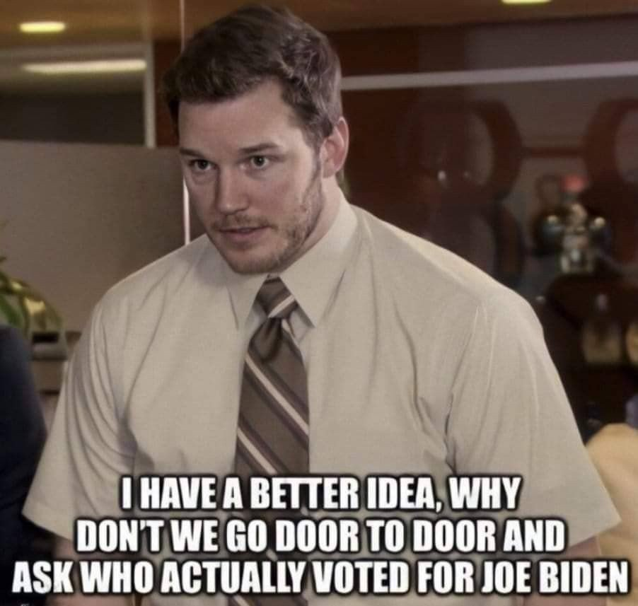 Meme-I-have-a-better-idea-why-dont-we-go-door-to-door-who-voted-for-Biden
