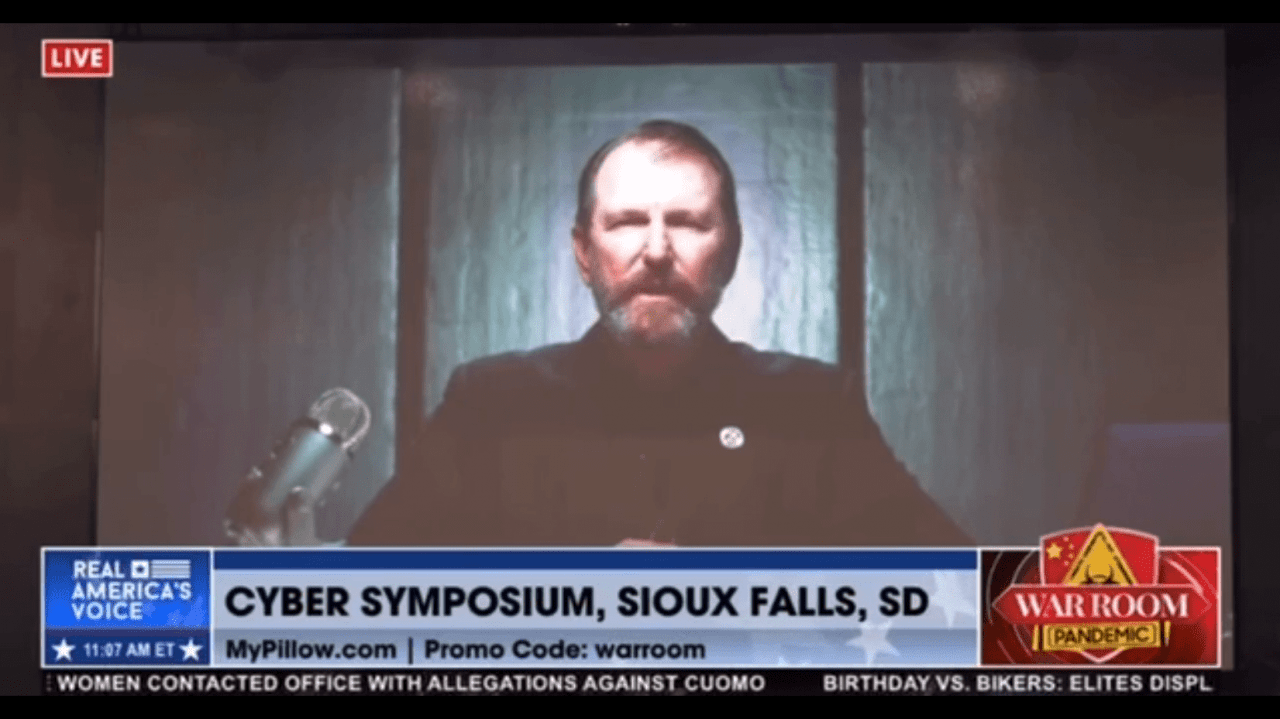 Cyber-Symposium-Video-22-minutes