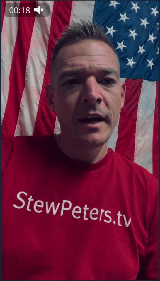 Stew-Peters-on-Telegram-re-Tina-Peters-in-CO