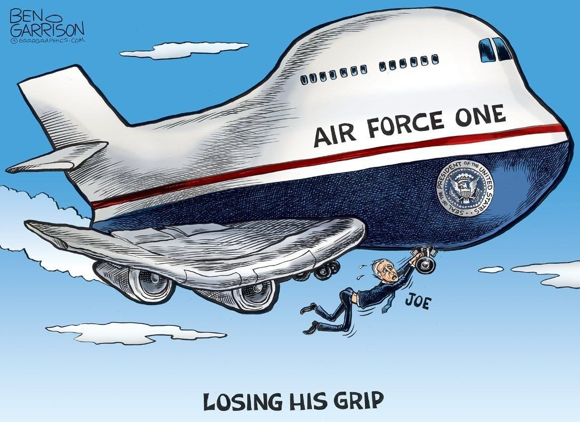 Garrison-Cartoon-Ben-Losing-His-Grip