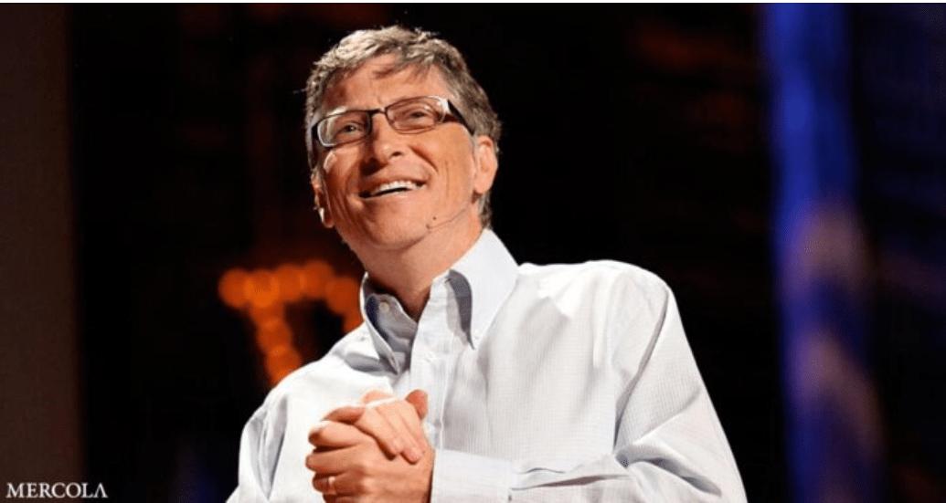 Bill-Gates-Mercola