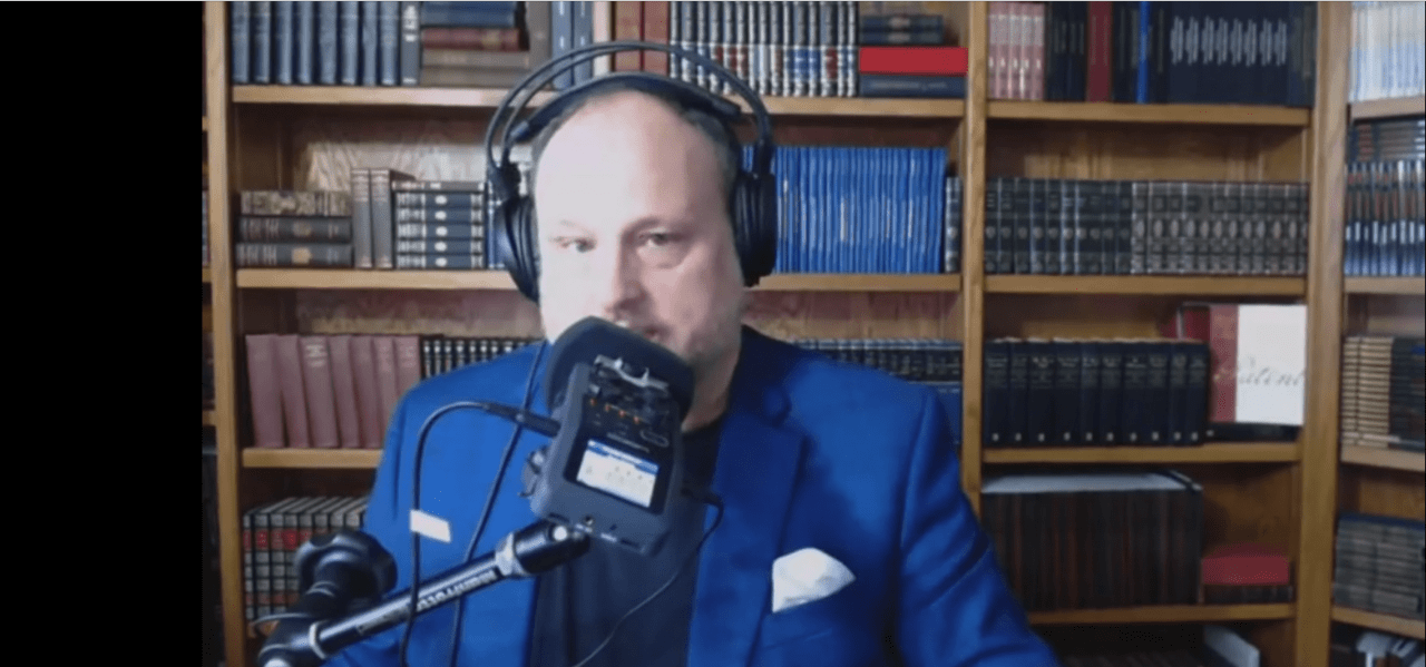 Rumble-SC-Pulitzer-on-radio
