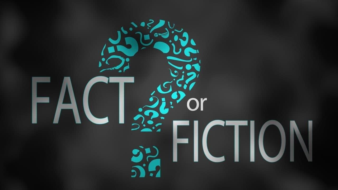 Fact-or-Fictio_20210907-175554_1