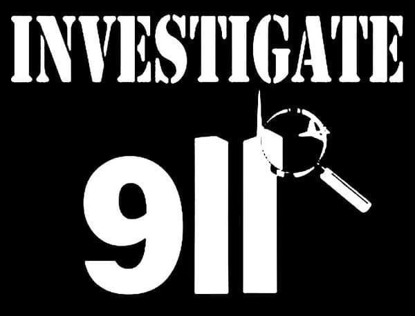 911cover2