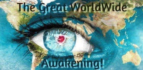 worldwideeye1