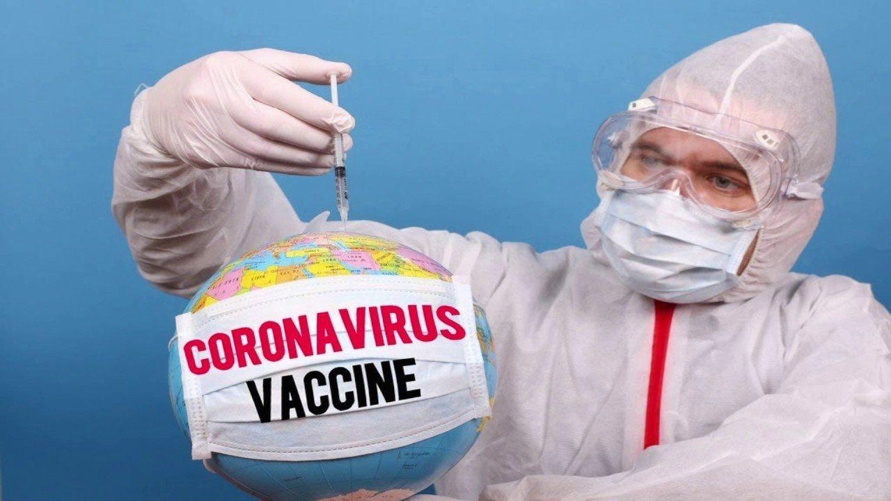 world-vax