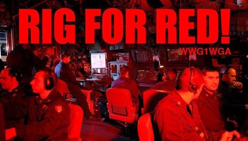 Meme-Rig-for-Red