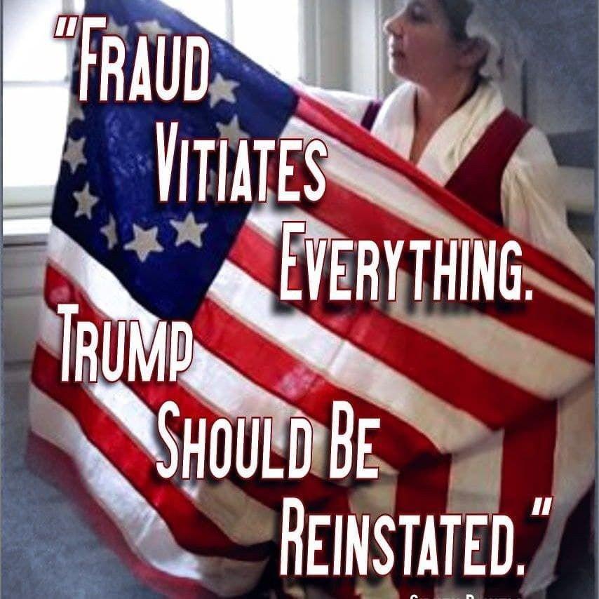 trump-reinstate