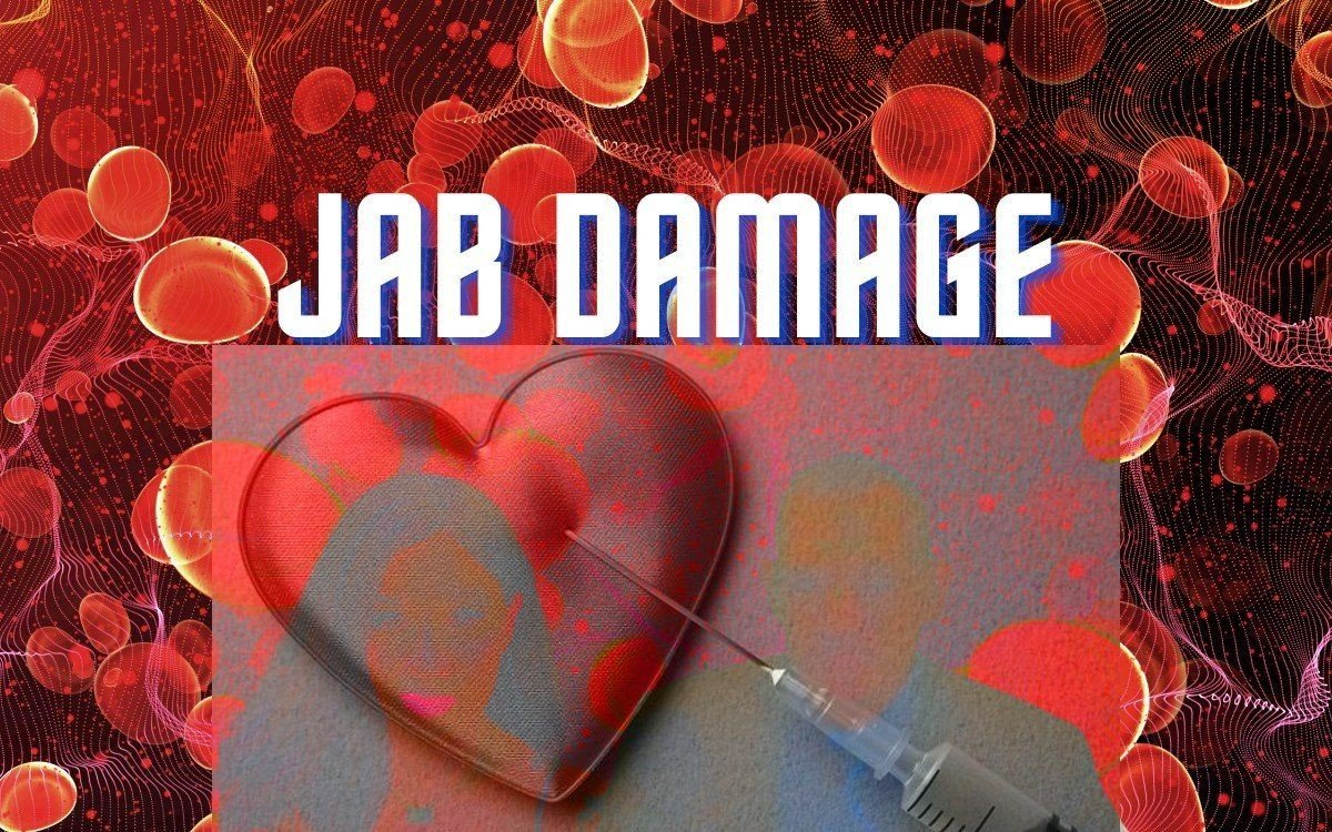 jab-damage1
