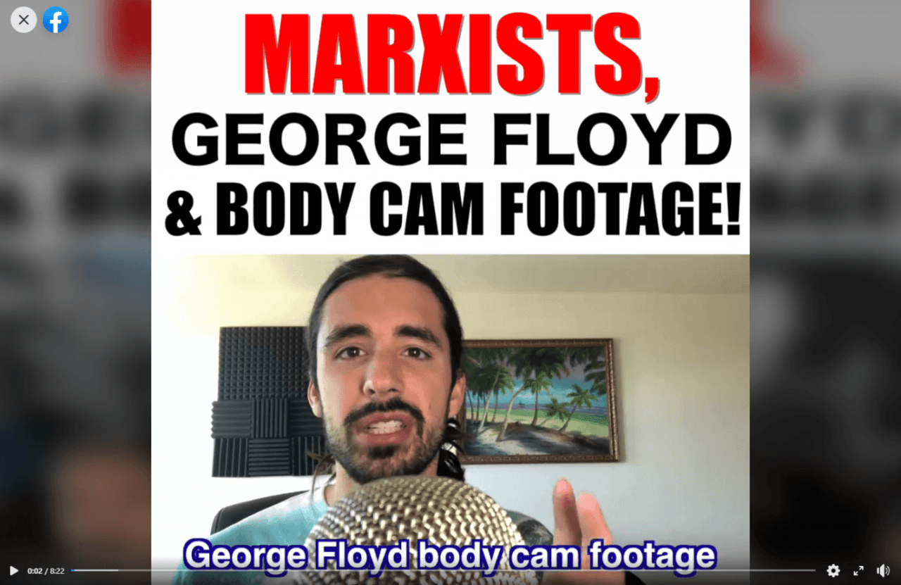 An0maly-re-Marxists-Floyd-Body-Cam