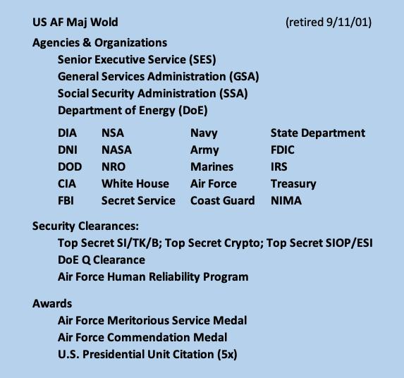 US-AF-Maj-Wold