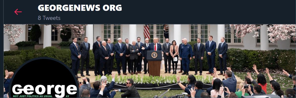 screenshot-George-News-Org-new-account-backdrop