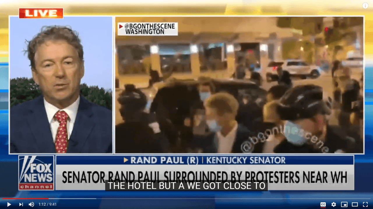 screenshot-YouTube-Rand-on-Fox-and-Friends-After-Mob-Attack