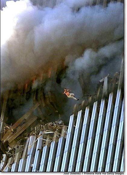 9-11-Jumper