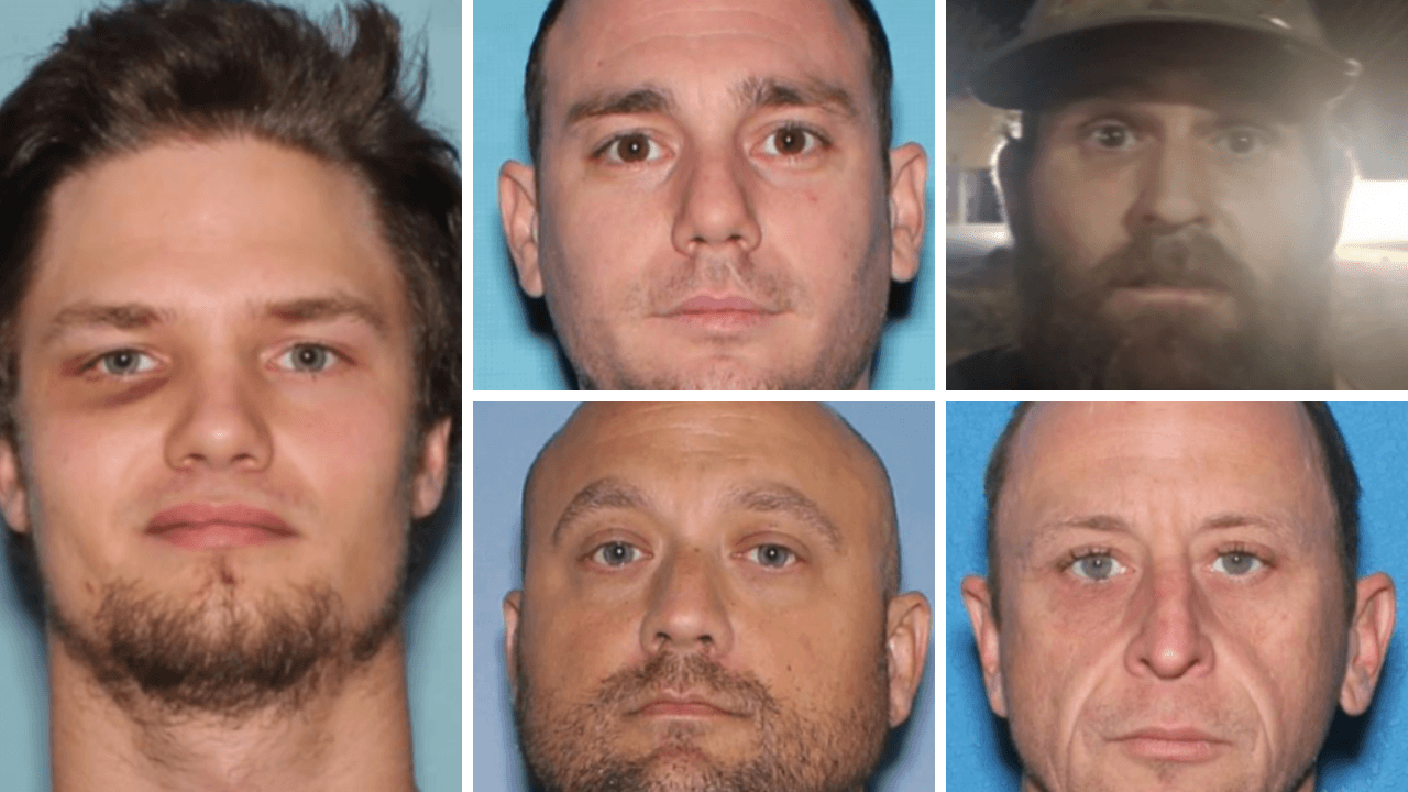 5-men-arrested-Pinal-County