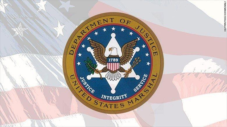 160216180149-us-marshals-logo-780x439