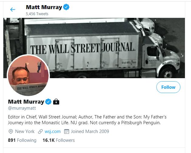 TW-SC-by-Anon-Matt-Murray-Twitter-Account