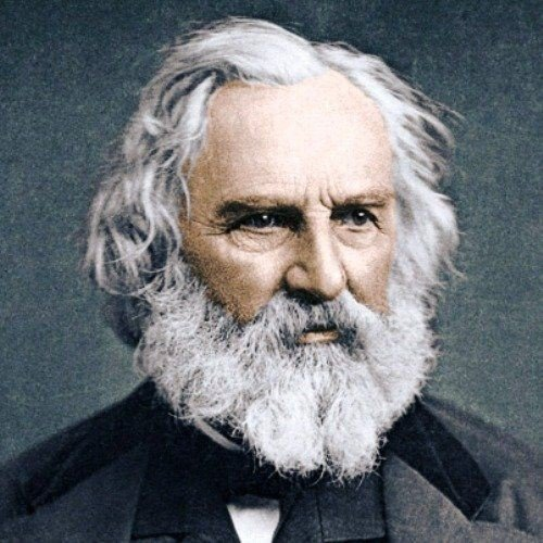 Henry-Wadsworth-Longfellow-facts