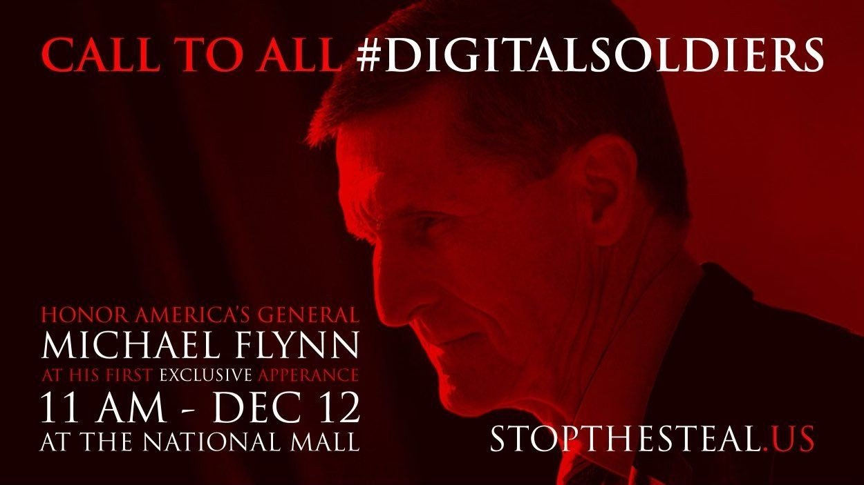 Poster-Stop-the-steal-Michael-Flynn