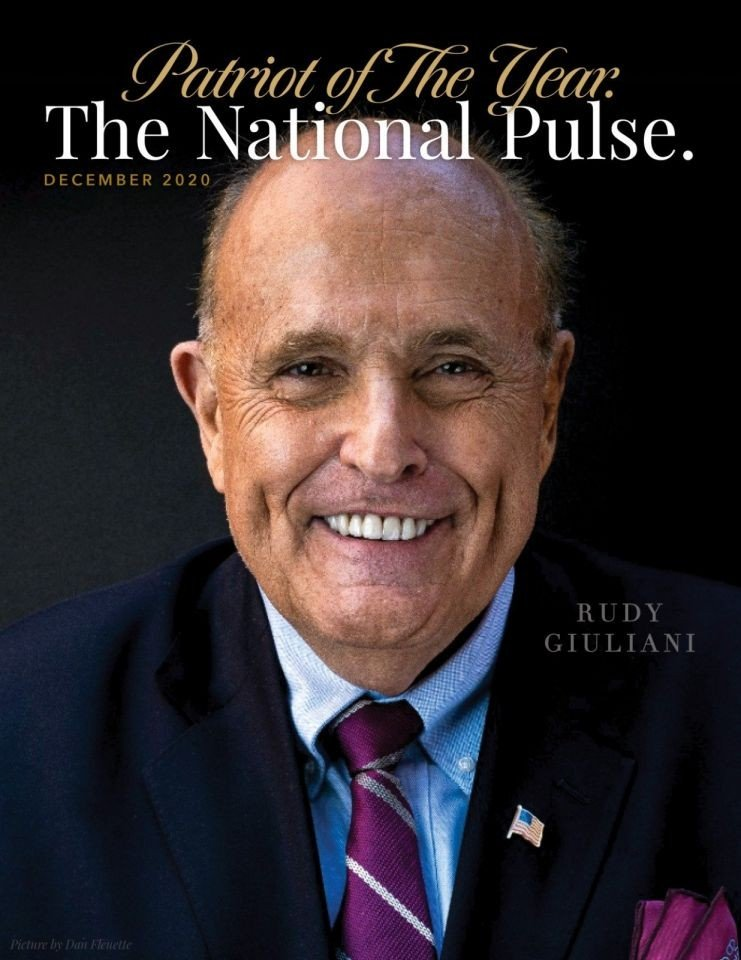 Patriot-of-the-Year-Rudy-G-National-Pulse