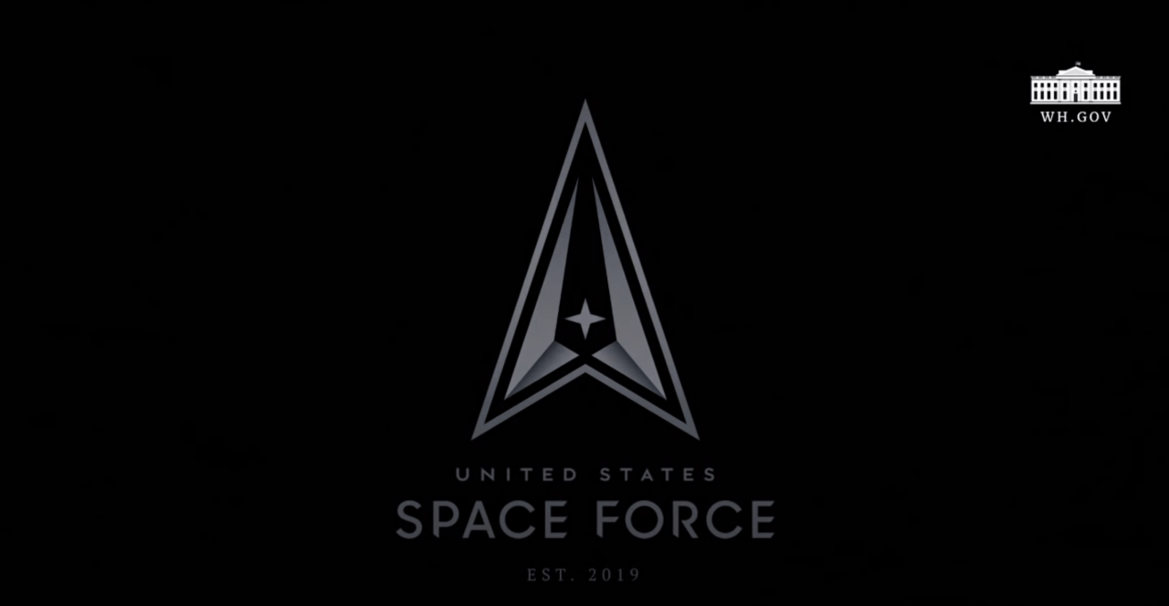 Space-Force-Logo-on-Black