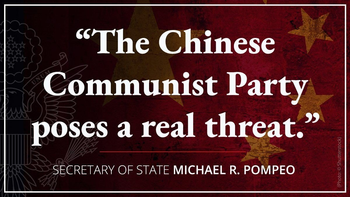 Chinese-Communist-Party-Poses-a-Real-Threat