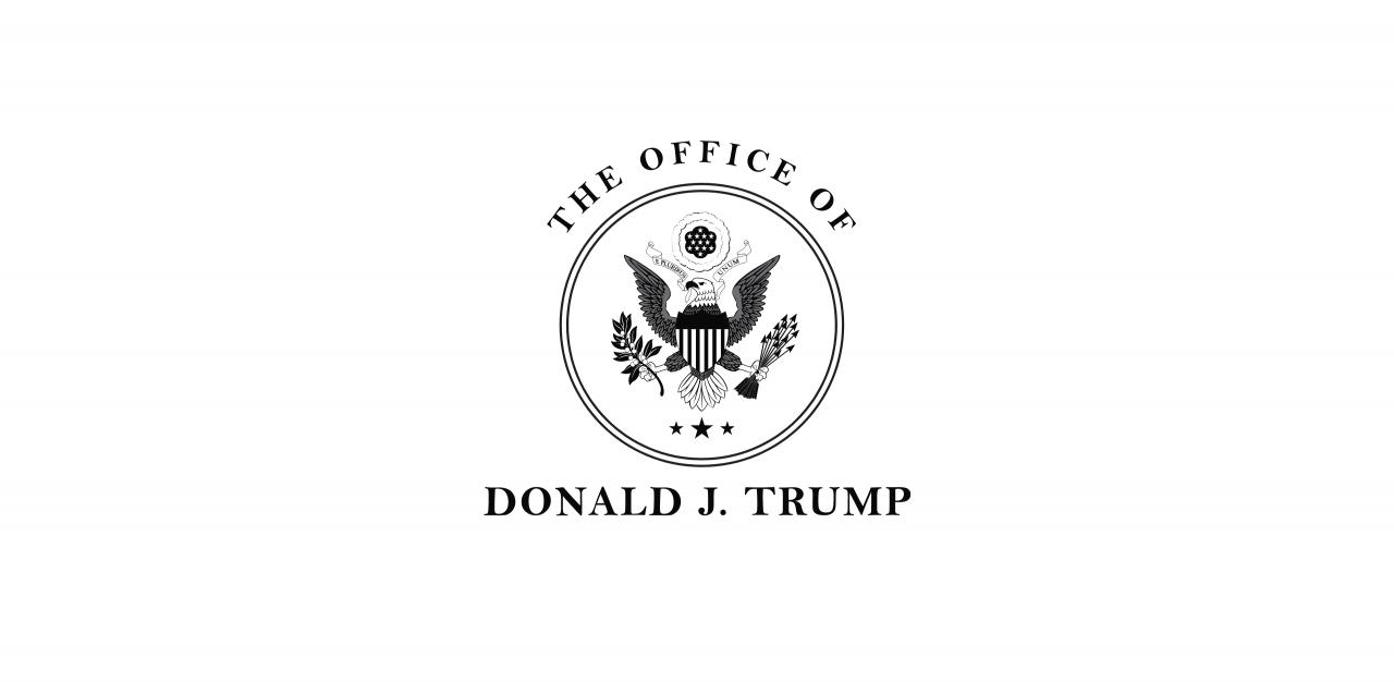 office-of-former-president-crest-large