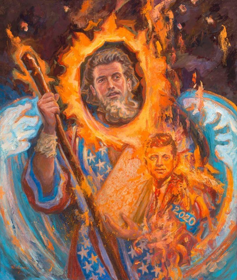 DAV-Moses