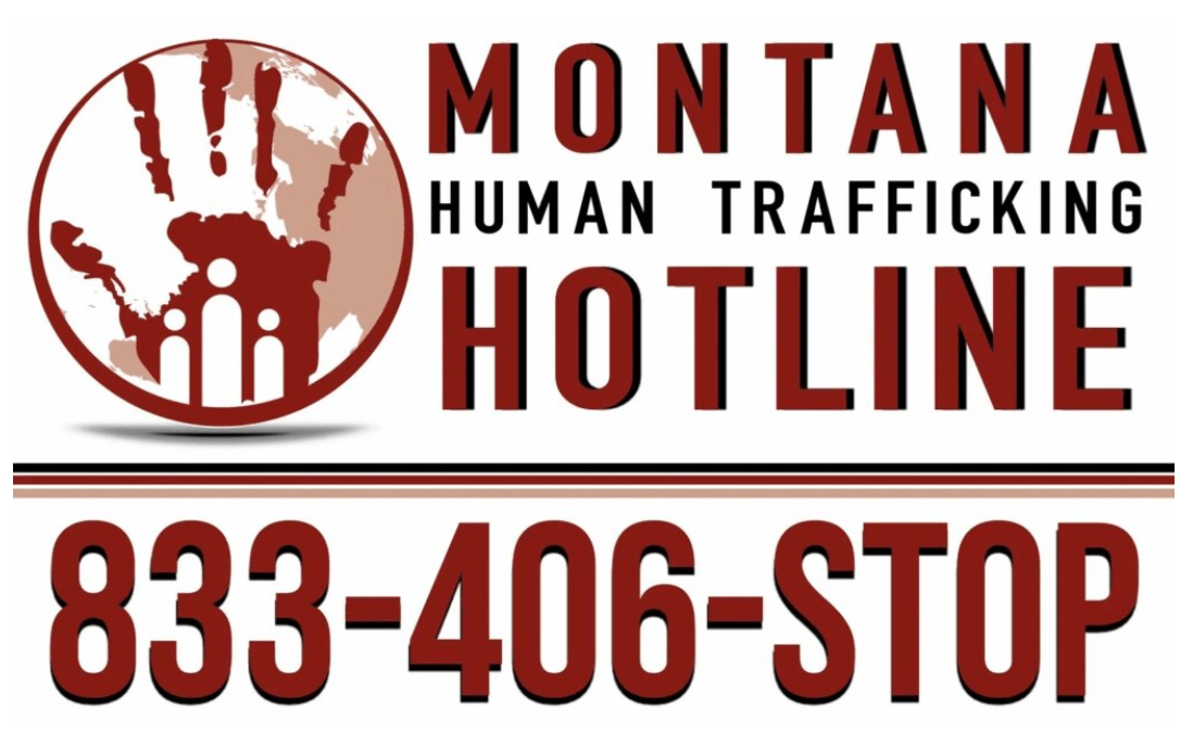 Montanans Against Human Trafficking