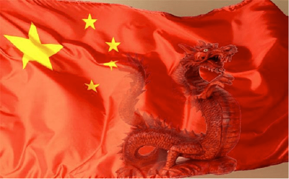 Red-Dragon-Image-with-Chinese-flag