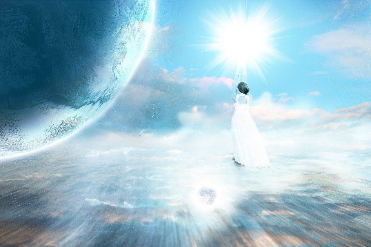 ascension-angel