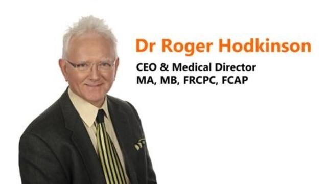 Dr-Hodkinson-cover-photo