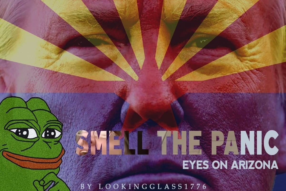 meme-smell-the-panic-in-az