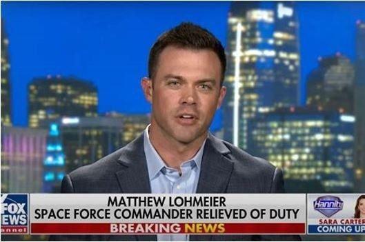 Lohmeier-on-Fox