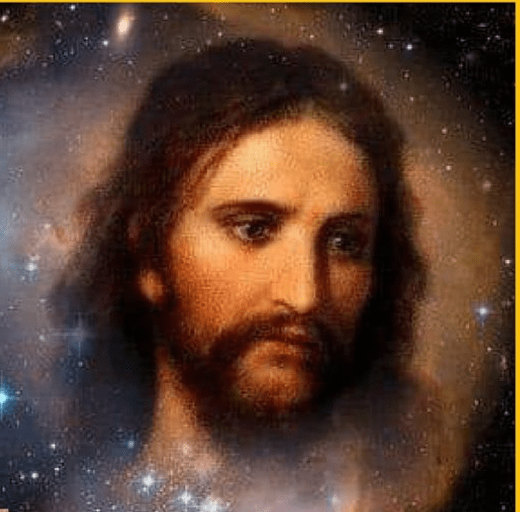 Jesus-Great-Silence