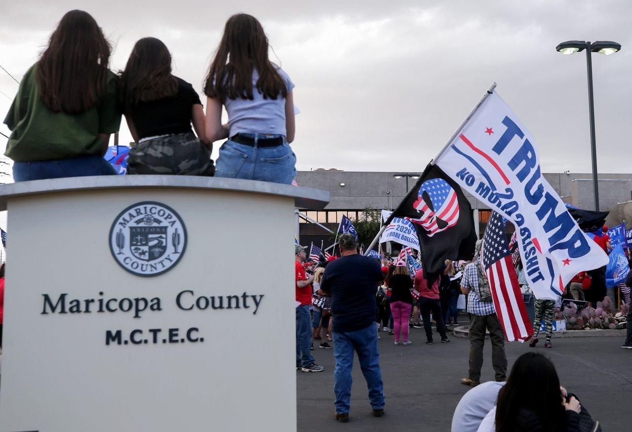 donald-trump-election-fraud-maricopa-county-cyber