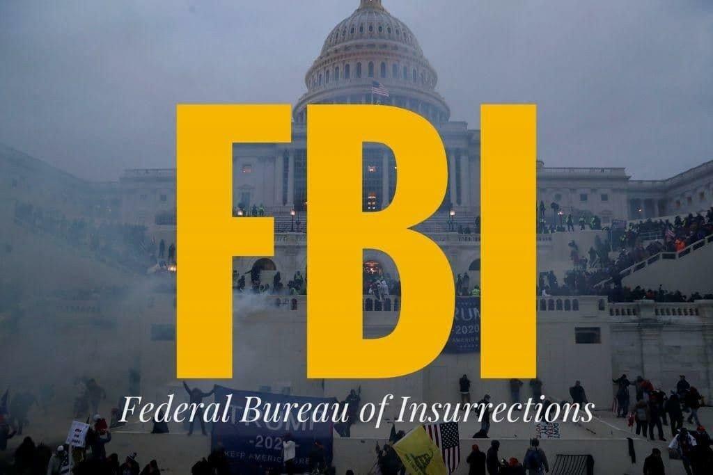 Federal-Bureau-of-Insurrections