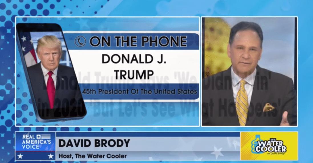 Rumble-SC-Trump-with-Brody-June-21