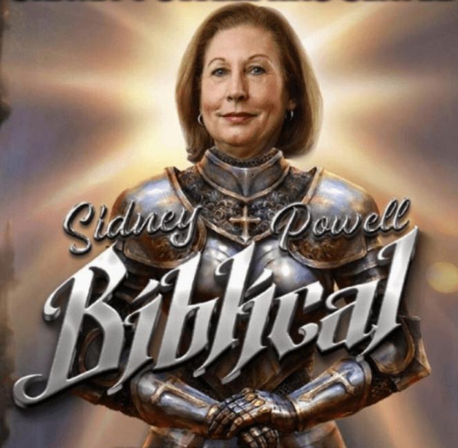 Meme-Sidney-Powell-Biblical