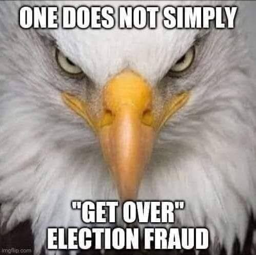 Meme-One-Does-Not-Simply-Get-Over-Election-Fraud