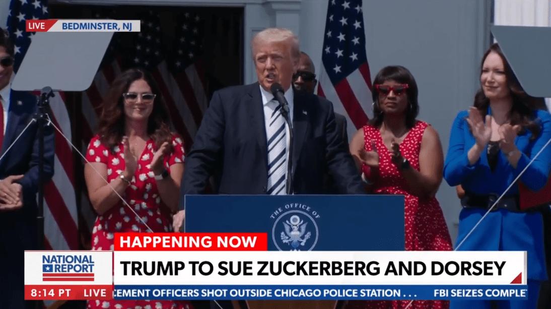 Rumble-SC-Newsmax-Live-Trump-Sues-Big-Tech