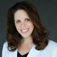 Dr. Simone Gold