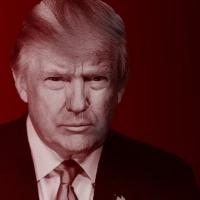 Plot Against the President - the documentary