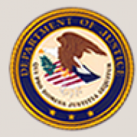 JUSTICE NEWS- FBI Districts of MONTANA and UTAH
