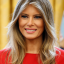 Melania Trump - First Lady of the United States