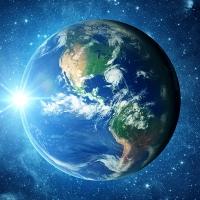 Geopolitics / Exopolitics Research