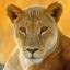LionessAwake